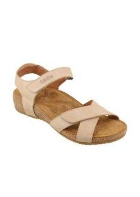 Taos Bestie Sandal