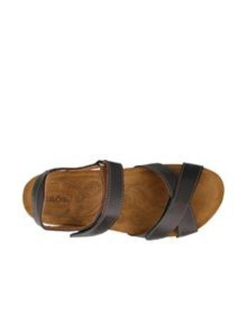 Taos Taos Bestie Sandal