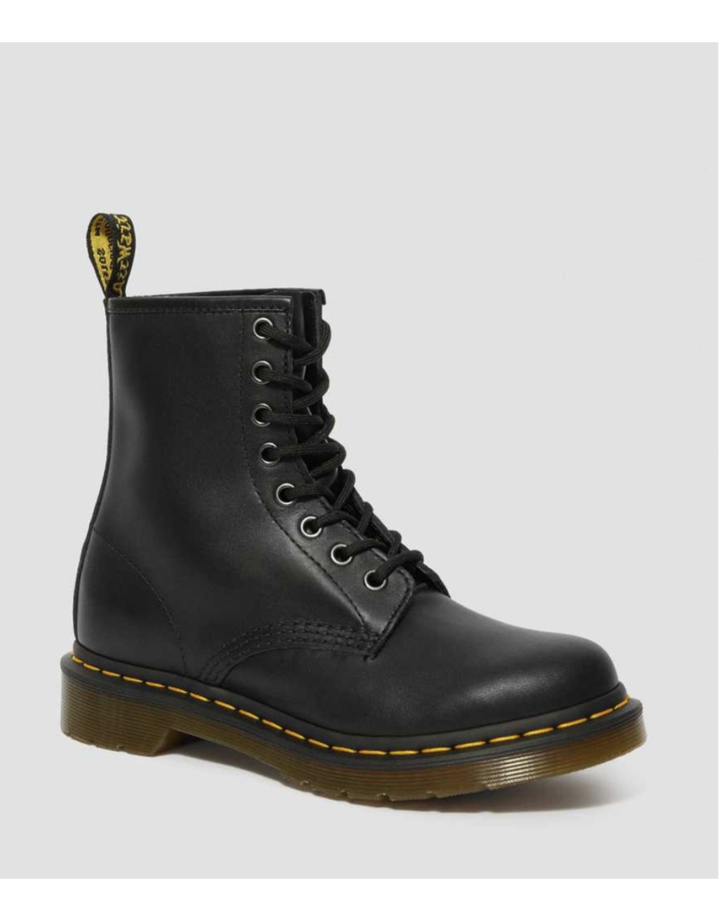 Dr. Martens Dr. Martens 1460 Nappa Leather Lace Up Boot