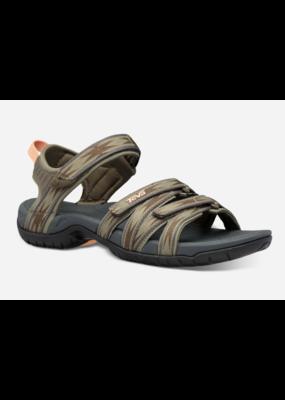 Teva Teva Tirra Sandal 4266