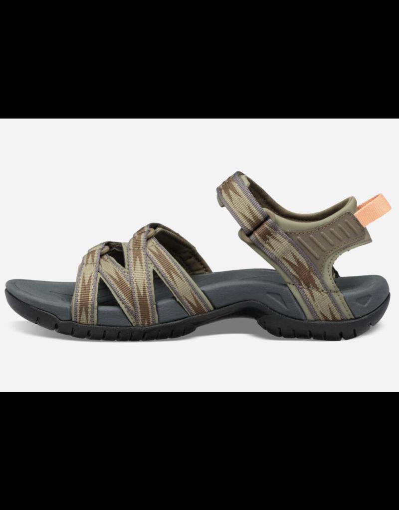 Teva  Teva Tirra Sandal