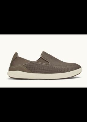 Olukai Men's Nohea Pae Sneaker