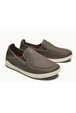 Olukai Olukai Men's Nohea Pae Sneaker