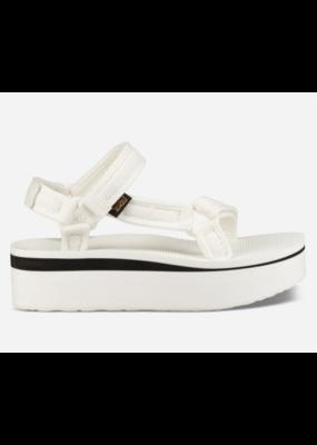 Teva Teva Flatform Universal Sandal 1102451-BRWH