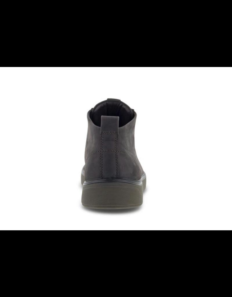 Ecco Ecco Street Tray GTX Boot