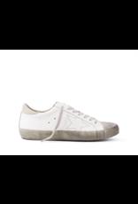 ShuShop Mia Sneaker