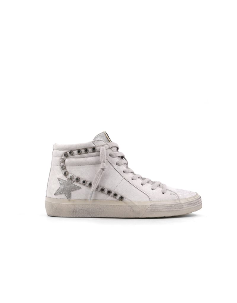 ShuShop ShuShop Riri Sneaker