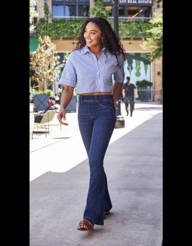 Spanx Spanx Flare Jeans