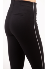 Spanx Spanx The Perfect Pant, Ankle Piped Skinny