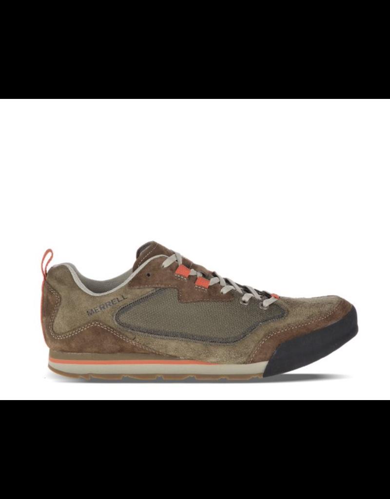 Merrell Merrell Burnt Rock Travel Shoe