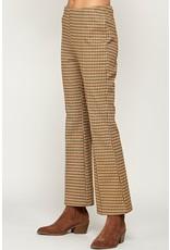 Ellison Ellison Retro Bootcut Pants