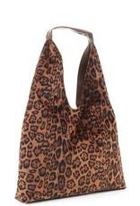 Suzie Bag Suzie Bag Textured Hobo Bag