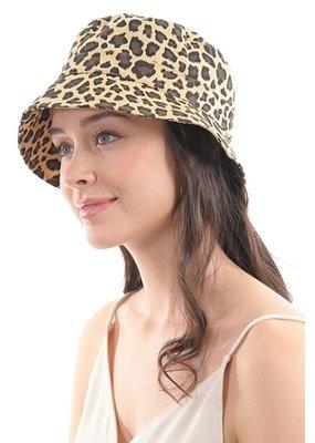 Suzie Bag Bucket Hat