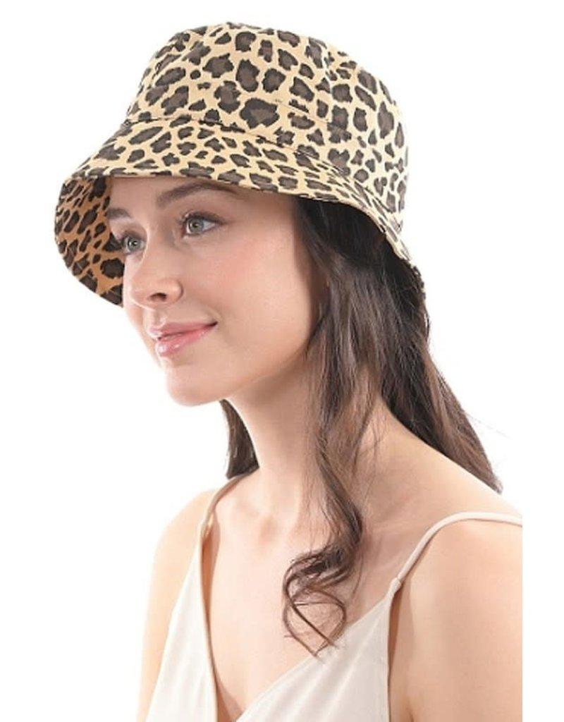 Suzie Bag Suzie Bag Bucket Hat