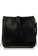 Suzie Bag Suzie Bag Crossbody