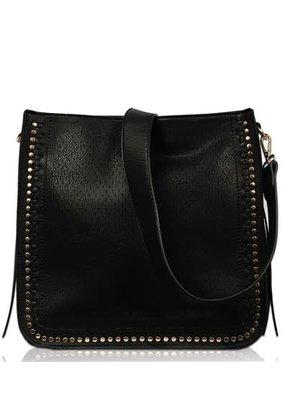 Suzie Bag Crossbody