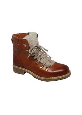 Eric Michael Franki Boot