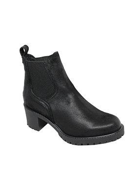 Eric Michael Trento WP Boot