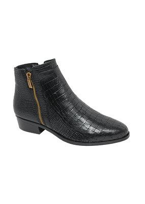 Eric Michael Pippa Boot