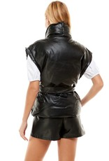 TCEC TCEC Puffer Vest