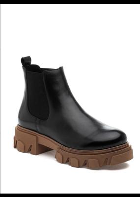 Silent D Cress Boot
