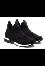 J/Slides  J/Slides Orion Knit Sneaker