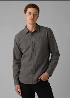 Prana Hampstead Shirt