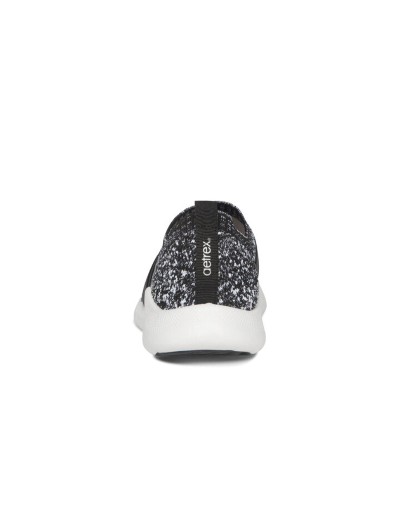 Aetrex Aetrex Allie Slip On Sneaker
