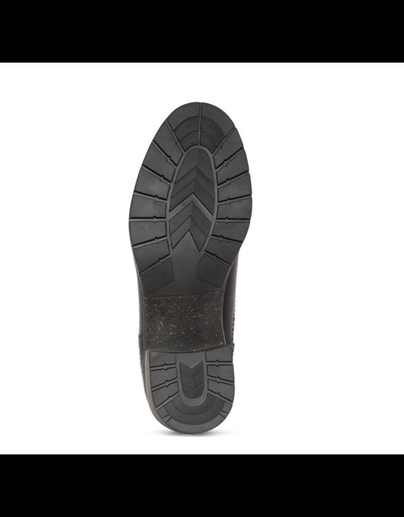 Aetrex Aetrex Willow Weatherproof Boot
