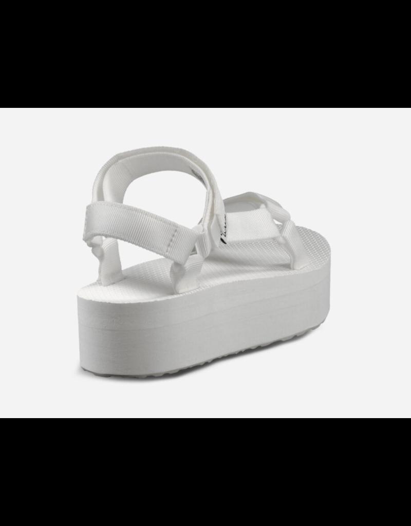 Teva Teva Flatform Universal Sandal