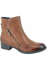 Salvia Salvia Park Boot