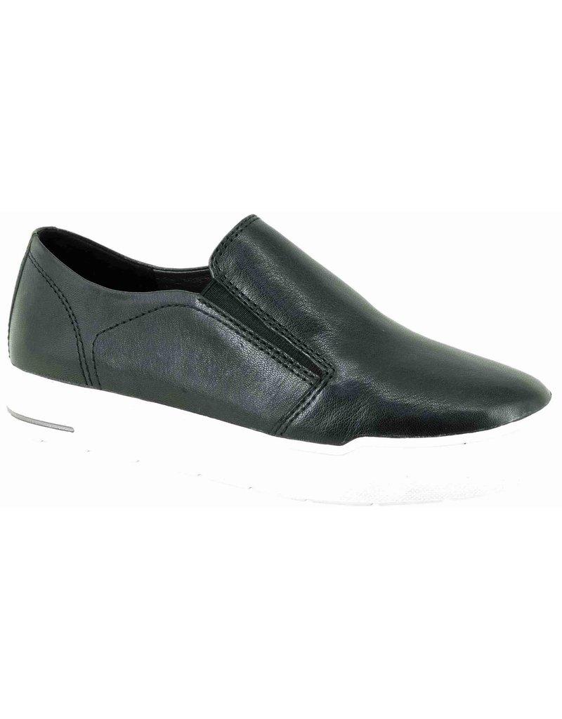 Salvia Salvia Kern Sneaker
