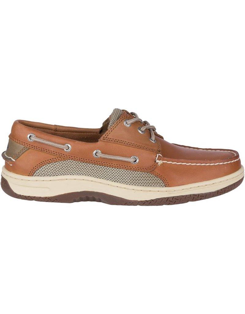 SPERRY Sperry Men's Billfish 3-Eye Boat Shoe