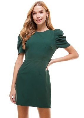 TCEC Special Occasion Dress