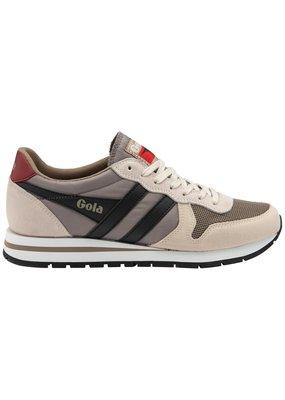 Gola Men's Daytona Sneaker