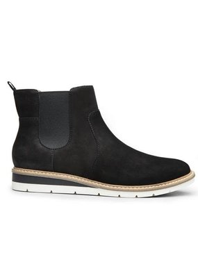 Me Too Avey Boot