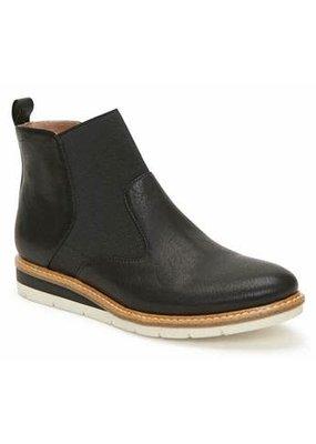 Me Too Aleah Boot