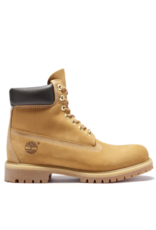 TIMBER Timberland Men's Premium Hiking Boot