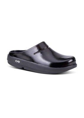 Oofos Women's Luxe Clog