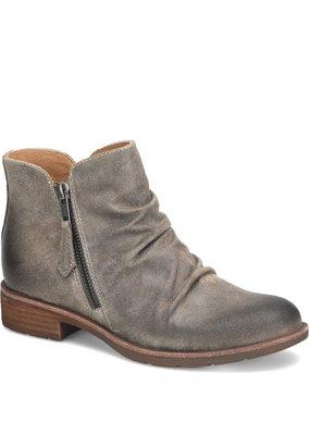 Sofft Bassett WP Boot