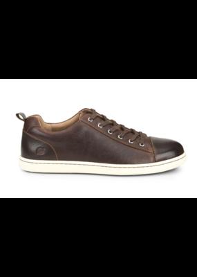 Born Allegheny Shoe