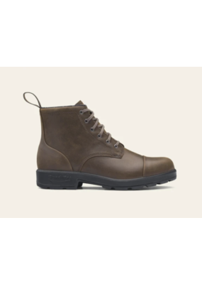 Blundstone Men's 1935 Lace Up Boot
