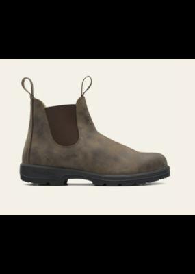Blundstone Men's 585 Chelsea Boot