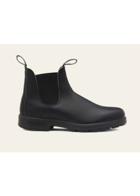 Blundstone Men's Chelsea Boot 510