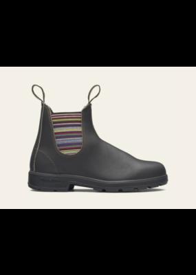 Blundstone Women's 1409 Boot