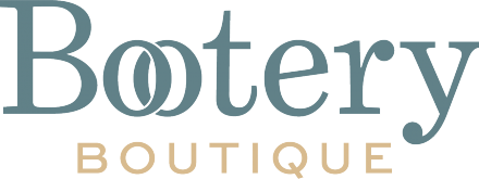 Bootery Boutique