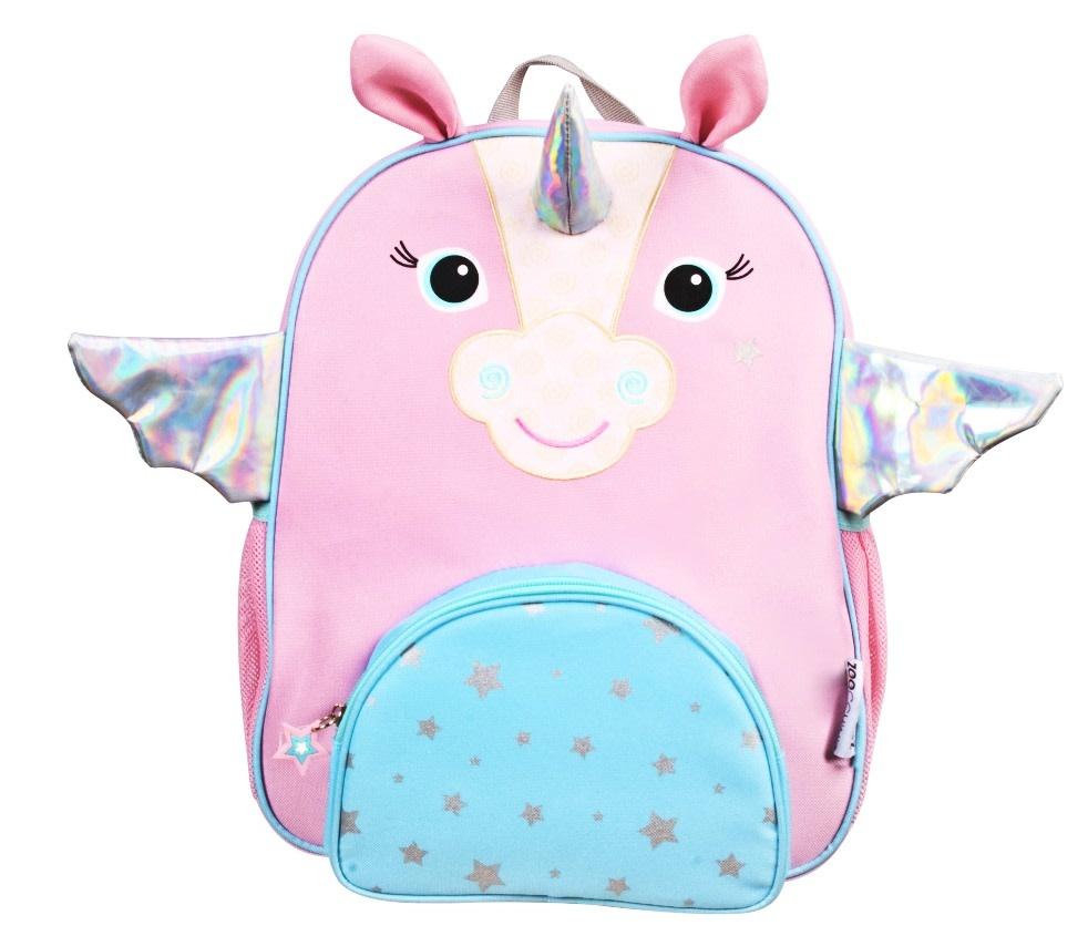 Sac à dos pour enfants Allie la licorne-1