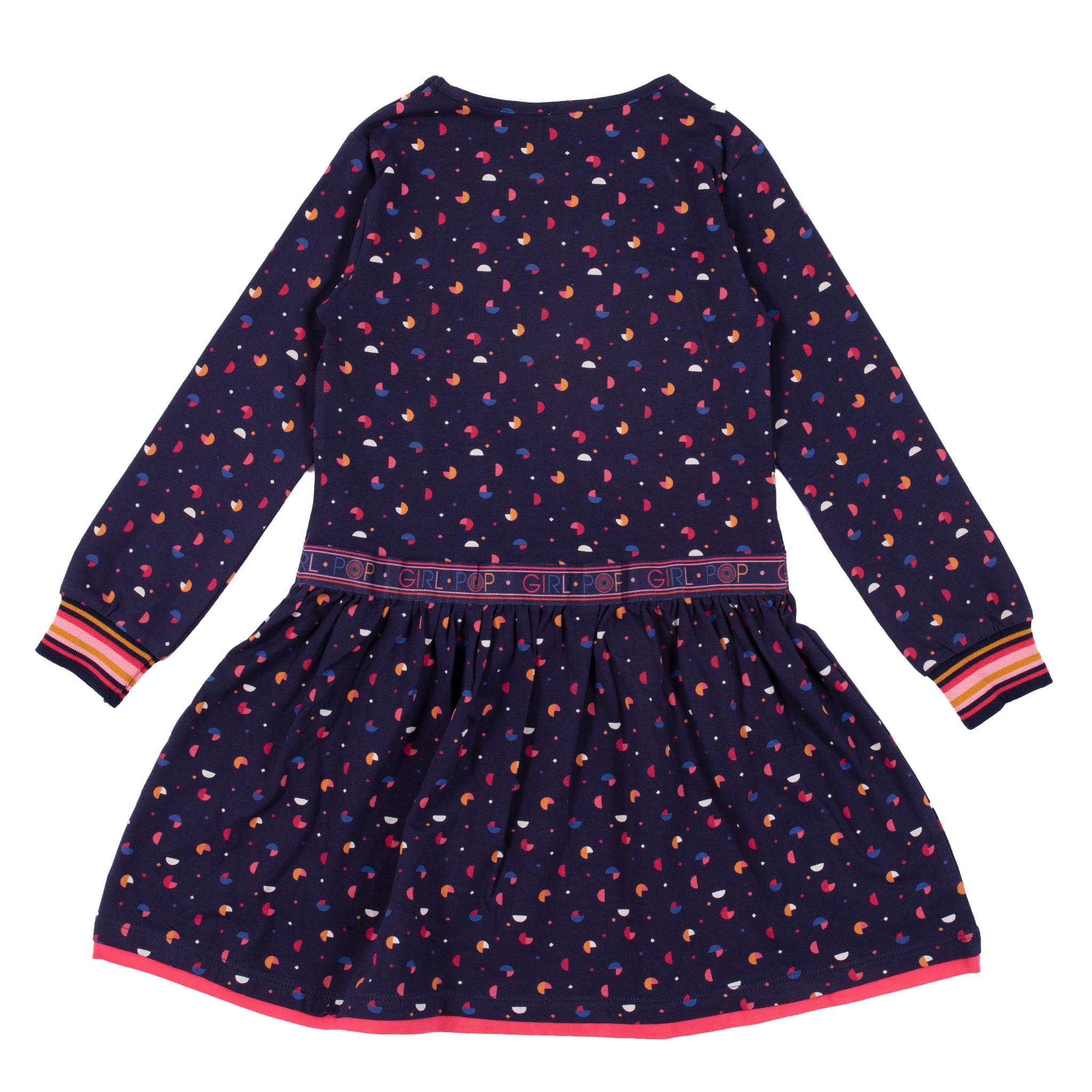 Robe collection Pop Rétro-2