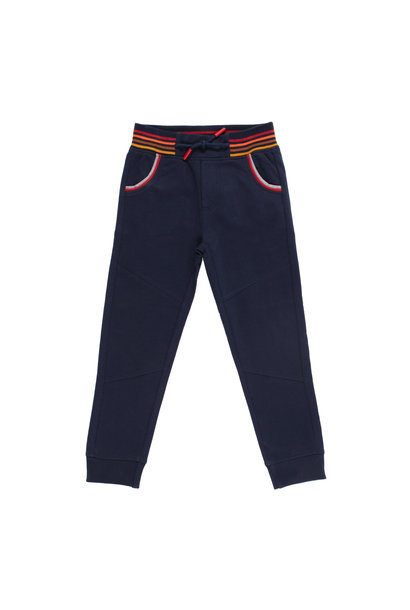 Pantalon de Jogging collection Banff