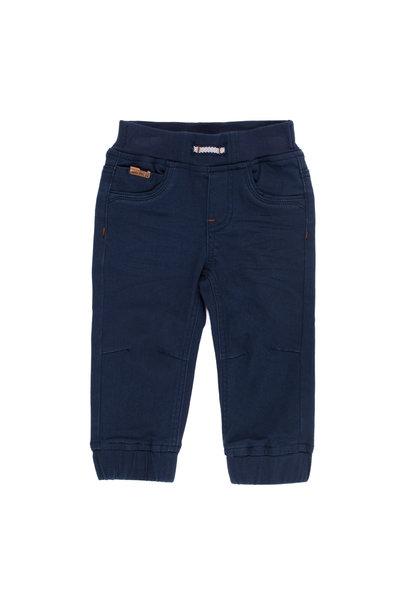 Pantalon collection Autour du Feu